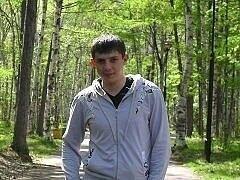 Фото мужчины Евгений, Комсомольск-на-Амуре, Россия, 28