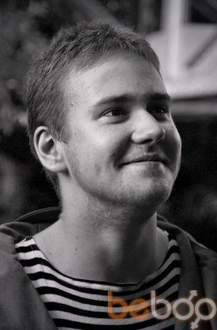 Фото мужчины kasidi, Москва, Россия, 25