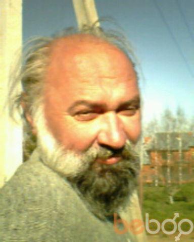 ���� ������� seemansl, ����������, ������, 56