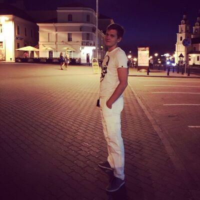 Фото мужчины Тёма, Гомель, Беларусь, 25