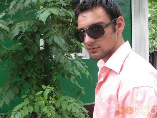 Фото мужчины Igorek, Тирасполь, Молдова, 24