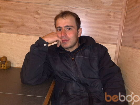 ���� ������� ruslan_85, ������-��-����, ������, 31