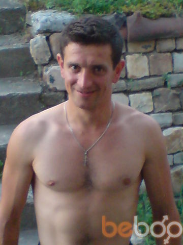 Фото мужчины МАЧО, Киев, Украина, 35