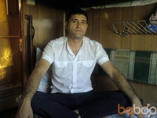 Фото мужчины taxo, Баку, Азербайджан, 37