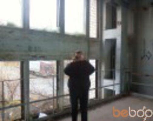 Фото мужчины lichnost50, Невинномысск, Россия, 28