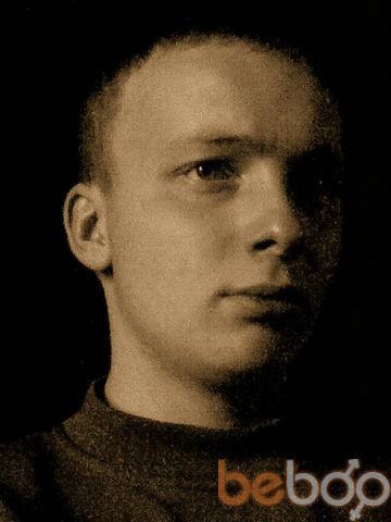 ���� ������� Yamal, ������, ������, 25