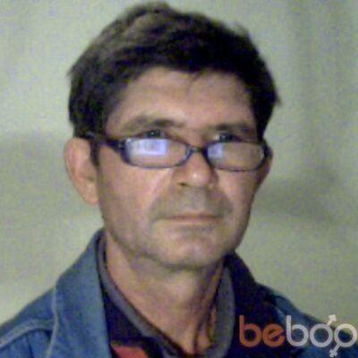 Фото мужчины Fred, Altea, Испания, 46