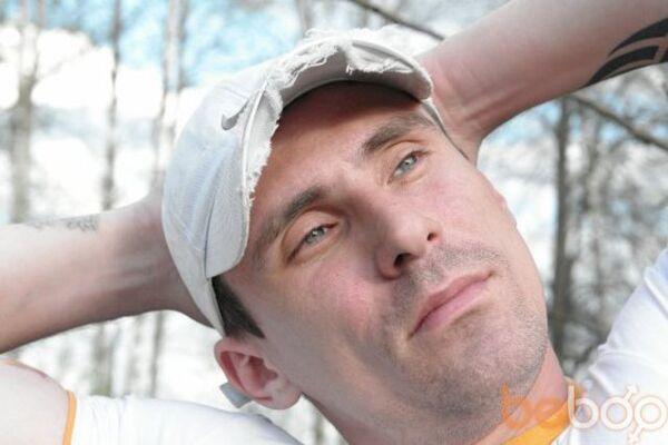 Фото мужчины Toni, Санкт-Петербург, Россия, 37