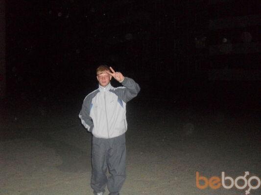 Фото мужчины nekto, Екатеринбург, Россия, 36