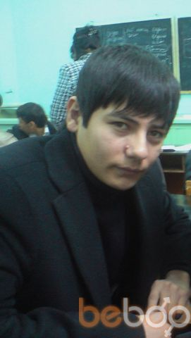 ���� ������� Amirxan, �������, ����������, 28