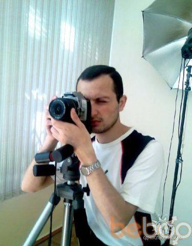 Фото мужчины Fatograf, Ереван, Армения, 34