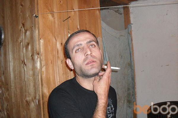 Фото мужчины ARMANJAN, Армавир, Армения, 33