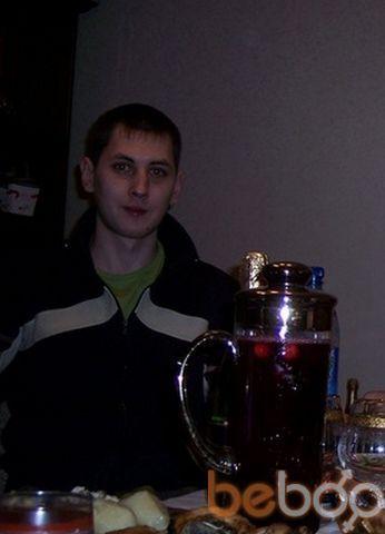 Фото мужчины Portorekanec, Таганрог, Россия, 30