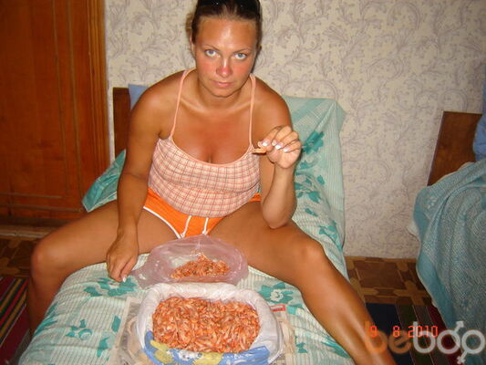 Фото девушки Pelageya, Могилёв, Беларусь, 31