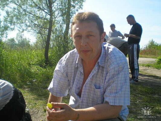 Фото мужчины Андрей, Гвардейск, Россия, 50