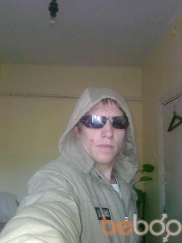 Фото мужчины 1213, Новосибирск, Россия, 26