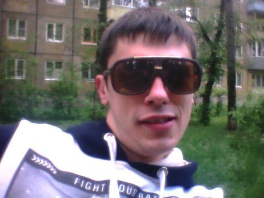 Фото мужчины Павел, Тула, Россия, 27