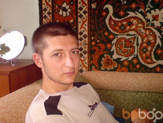 Фото мужчины mvd13, Житомир, Украина, 31