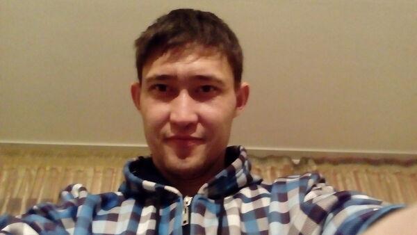 Фото мужчины 87474870418, Алматы, Казахстан, 28