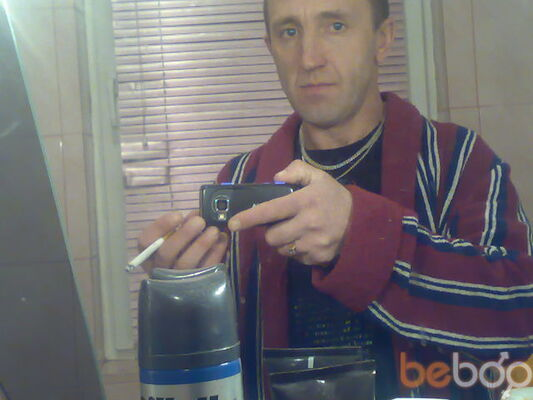 Фото мужчины kadet, Тернополь, Украина, 47