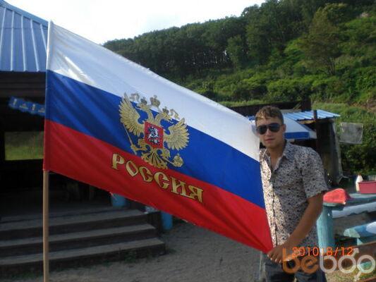 Фото мужчины sexsot, Шимановск, Россия, 24
