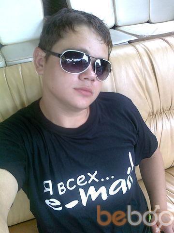 Фото мужчины 0630751182, Киев, Украина, 25