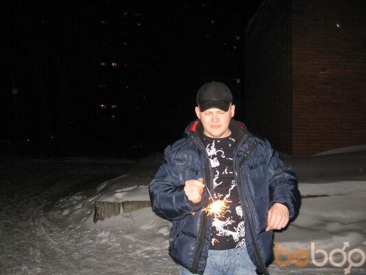 Фото мужчины Vanish, Глазов, Россия, 38