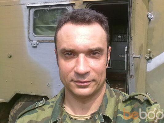 Фото мужчины alexandr, Санкт-Петербург, Россия, 37