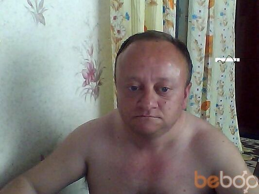 ���� ������� ruslan71, ������ ���, �������, 45