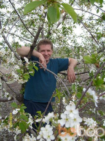 Фото мужчины Androniz, Россошь, Россия, 46
