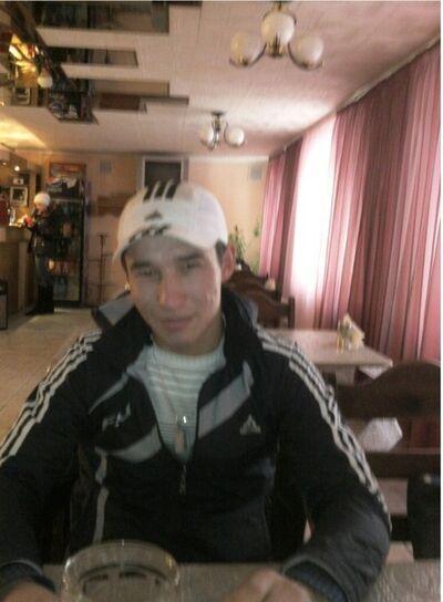 Фото мужчины Булат, Алматы, Казахстан, 23