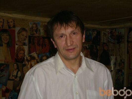 Фото мужчины alex_fred, Жодино, Беларусь, 46