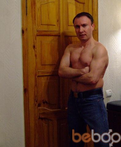 Фото мужчины Вадим, Донецк, Украина, 38