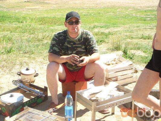 Фото мужчины renat, Актобе, Казахстан, 33