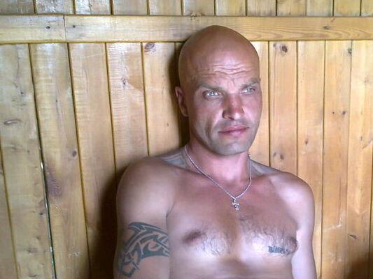 Фото мужчины Dmitry, Томск, Россия, 40