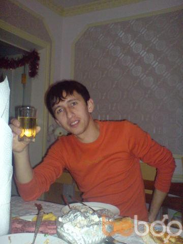 ���� ������� Artur Zoro, �������, ���������, 35