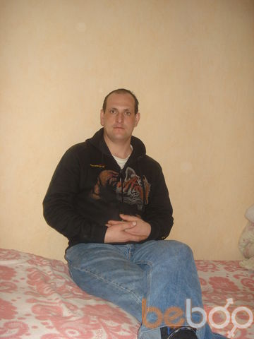 Фото мужчины gucci_27216, Бельцы, Молдова, 38