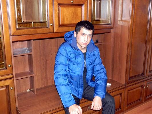 Фото мужчины Bekhzod, Москва, Россия, 26
