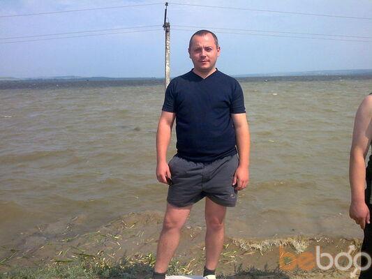 Фото мужчины aghent009, Кишинев, Молдова, 36