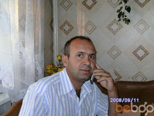 ���� ������� Magid, ������, ����, 44