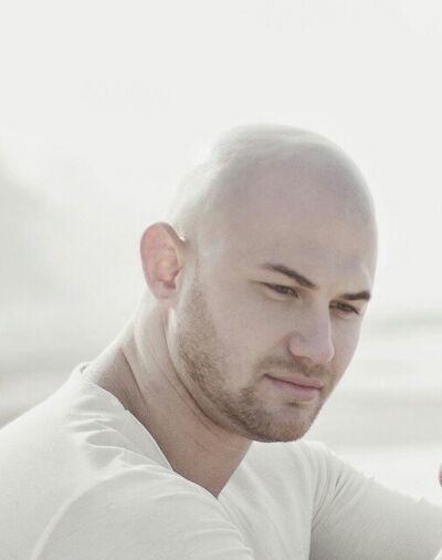 ���� ������� Aleksei, �����, ������, 36