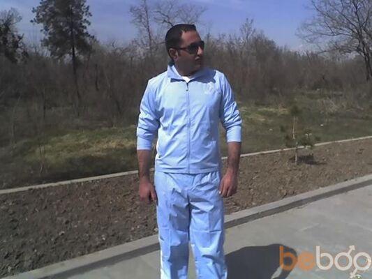 Фото мужчины SATANA, Ереван, Армения, 33