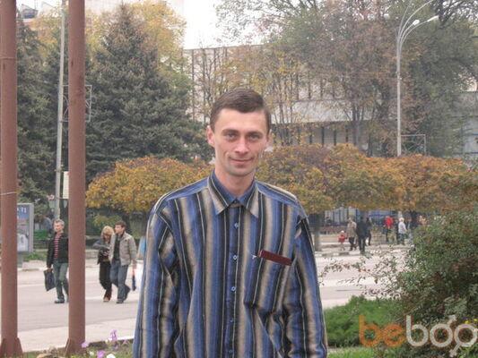 ���� ������� Vadik, ������, �������, 36