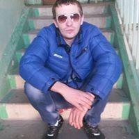 Фото мужчины Нникола, Киев, Украина, 27
