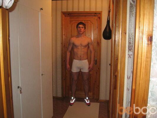 Фото мужчины Men1985, Тольятти, Россия, 31