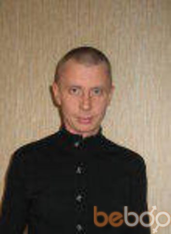 Фото мужчины playkl, Бийск, Россия, 36