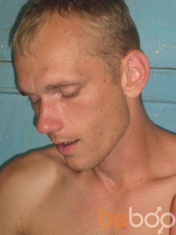 Фото мужчины dimon, Бобруйск, Беларусь, 35