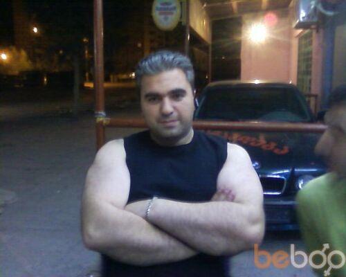 Фото мужчины balu, Тбилиси, Грузия, 38