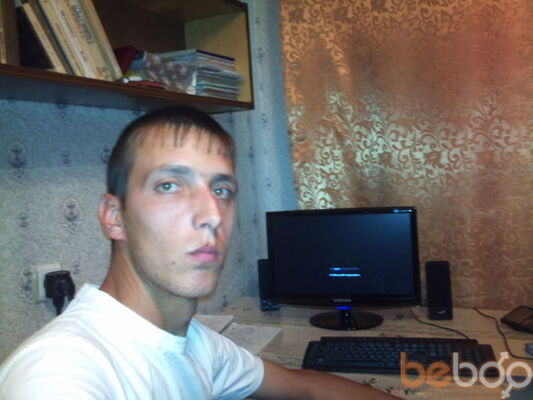 Фото мужчины yusik, Туркменабад, Туркменистан, 30