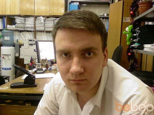 Фото мужчины fox_imns, Москва, Россия, 31